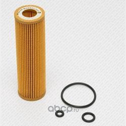 Фильтр масляный (Green Filter) OK0149