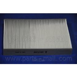 Фильтр (Parts-Mall) PME006