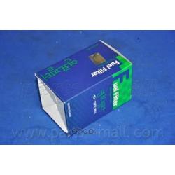Топливный фильтр (Parts-Mall) PCF099