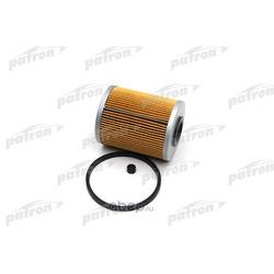 Фильтр топливный OPEL: ASTRA G хечбэк 98-05, ASTRA G кабрио 02-05, ASTRA G купе 02-05, ASTRA G седан 98-05, ASTRA G универсал 98-04, ASTRA G фургон 99-05, ASTRA H (PATRON) PF3148