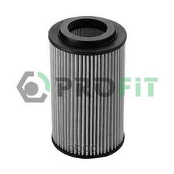 Масляный фильтр (PROFIT) 15410278