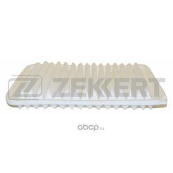 Фильтр воздушный (Zekkert) LF1824