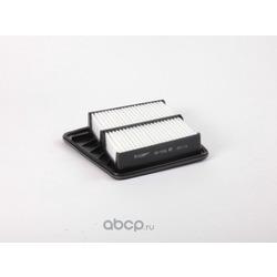Фильтр воздушный (Big filter) GB926