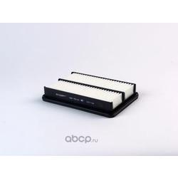 Фильтр воздушный (Big filter) GB9616