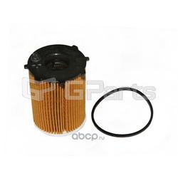 Фильтр масляный (GParts) VO30735878