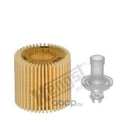Масляный фильтр (Hengst) E210HD226