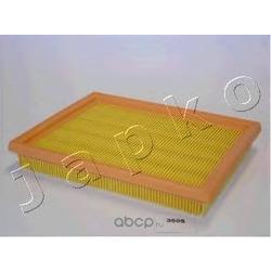 Воздушный фильтр (JAPKO) 20350