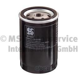 Масляный фильтр (Ks) 50013849