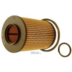 Масляный фильтр (Mapco) 64802