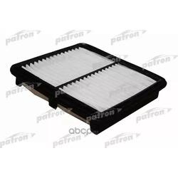 Фильтр воздушный DAEWOO: MATIZ 98- (PATRON) PF1137