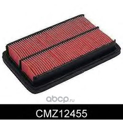 Воздушный фильтр (Comline) CMZ12455