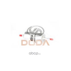 Топливный фильтр (DODA) 1110030011