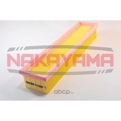 Воздушный фильтр (NAKAYAMA) FA226NY