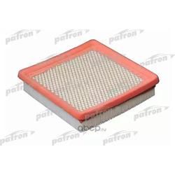 Фильтр воздушный (PATRON) PF1150