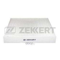 Фильтр, воздух во внутреннем пространстве (Zekkert) IF3167