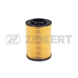 Масляный фильтр (Zekkert) OF4232E