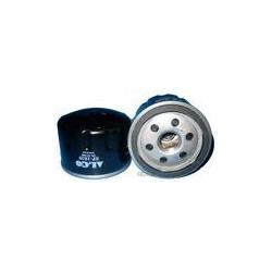 Масляный фильтр (Alco) SP1039