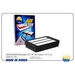 Фильтр воздушный (AMD) AMDJFA88