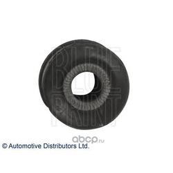 Подвеска, рычаг независимой подвески колеса (Blue Print) ADG08005