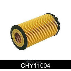 Масляный фильтр (Comline) CHY11004
