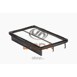 фильтр воздушный (DODA) 1110010033