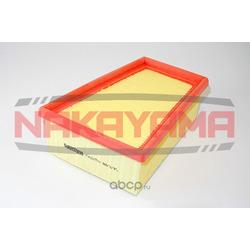 Воздушный фильтр (NAKAYAMA) FA227NY
