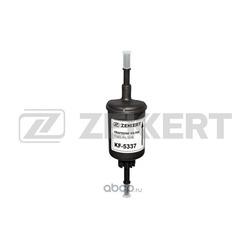 Фильтр топливный (Zekkert) KF5337