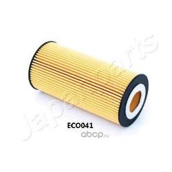 Масляный фильтр (Japanparts) FOECO041