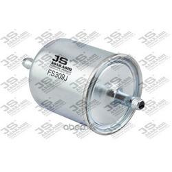 Фильтр топливный (JS Asakashi) FS309J