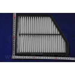 Воздушный фильтр (Parts-Mall) PAA038