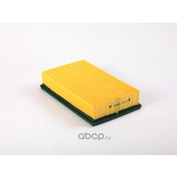 Фильтр воздушный (Big filter) GB9639