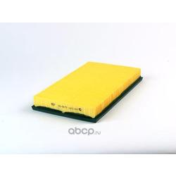 Фильтр воздушный (Big filter) GB9673