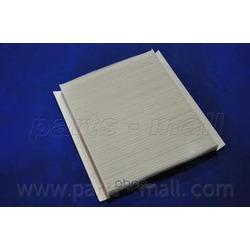 Фильтр салона, пылевой (Parts-Mall) PMA024