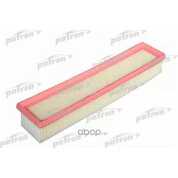 Фильтр воздушный (PATRON) PF1121