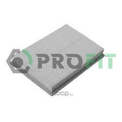 Воздушный фильтр (PROFIT) 15120724