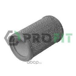 Воздушный фильтр (PROFIT) 15122896