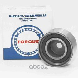ролик опорный (TORQUE) KR5034
