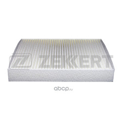 Фильтр, воздух во внутреннем пространстве (Zekkert) IF3014