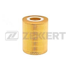 Фильтр масляный (Stellox) 2050520SX