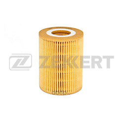 Масляный фильтр Eco (Zekkert) OF4176E