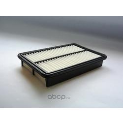 Фильтр возд (Big filter) GB936