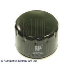 Масляный фильтр (Blue Print) ADC42115