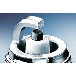 Свеча зажигания (Bosch) 0242236578