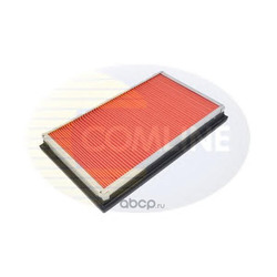 Воздушный фильтр (Comline) CNS12243