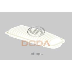 фильтр воздушный (DODA) 1110010058