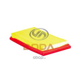 фильтр воздушный (DODA) 1110010023