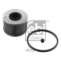 Топливный фильтр (с уплотнительными кольцами) (Febi) 32095