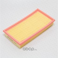 Фильтр воздушный (Green Filter) LF0297