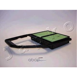 Воздушный фильтр (JAPKO) 20429