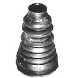 Пыльник (METALCAUCHO) 00555